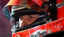 Hallan muerto al acusado de haber robado la historia clínica de Schumacher