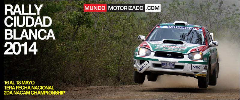 http://www.mundomotorizado.com/wp-content/uploads/2014/05/imagenforo_rallyciudadblanca.jpg