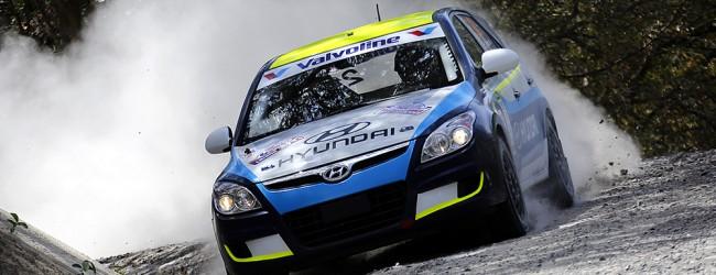 http://www.mundomotorizado.com/wp-content/uploads/2014/05/rally21-650x250.jpg