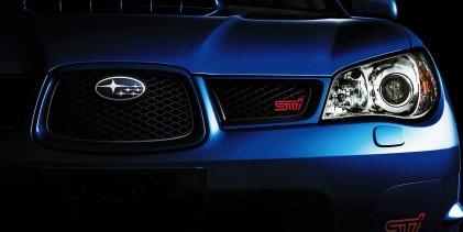Subaru registra excelentes ventas en Estados Unidos y Costa Rica