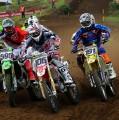 Motocross iniciará en la pista La Olla