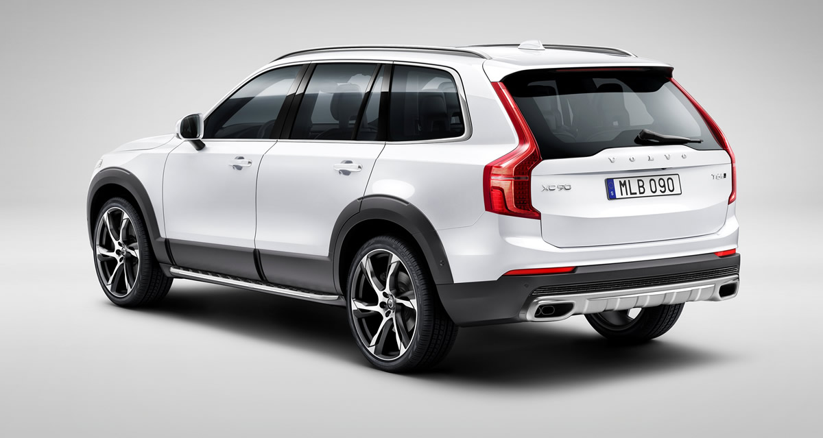 150079_The_all_new_Volvo_XC90