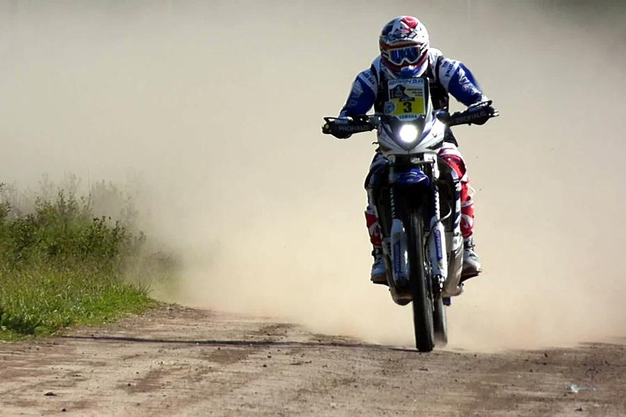Rally Dakar está en peligro y podría no correrse