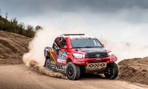 1-Dakar2016-header (2)_tcm-3060-598952