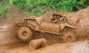 fotos_autocross