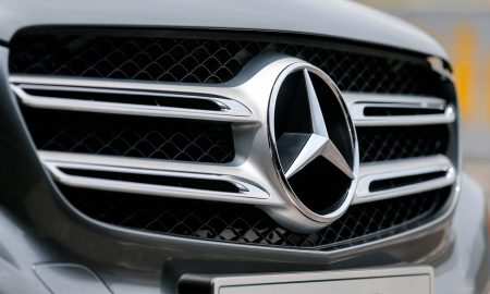 AutoStar realizó su Mercedes-Benz Driving Experience