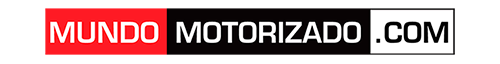 www.mundomotorizado.com