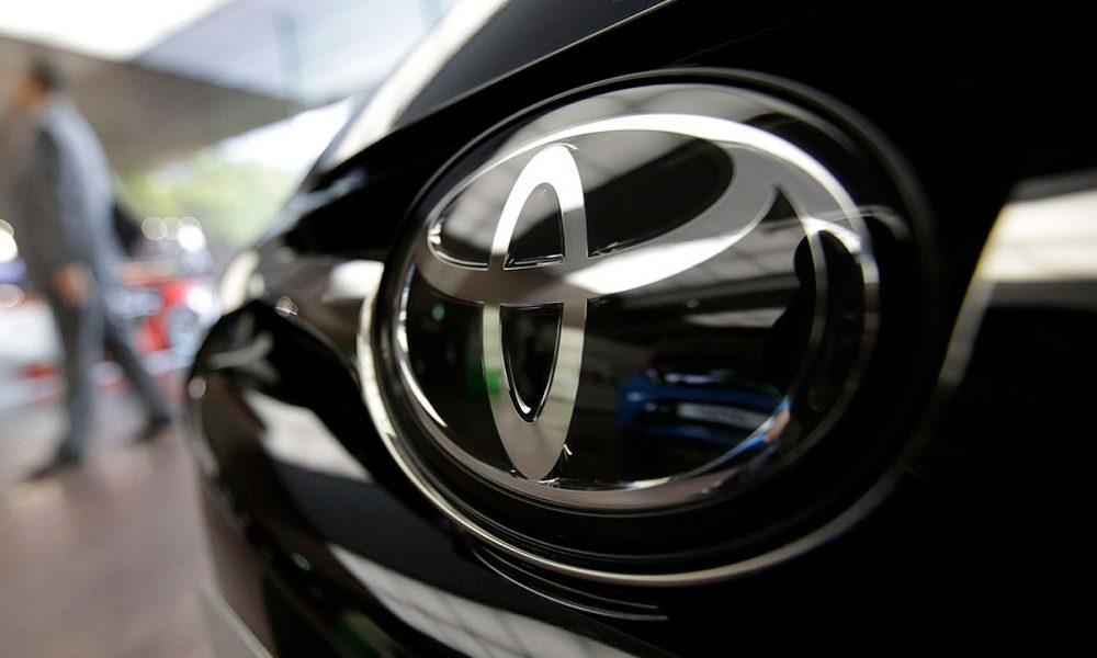 Toyota y Lexus las marcas más confiables según Consumer Reports