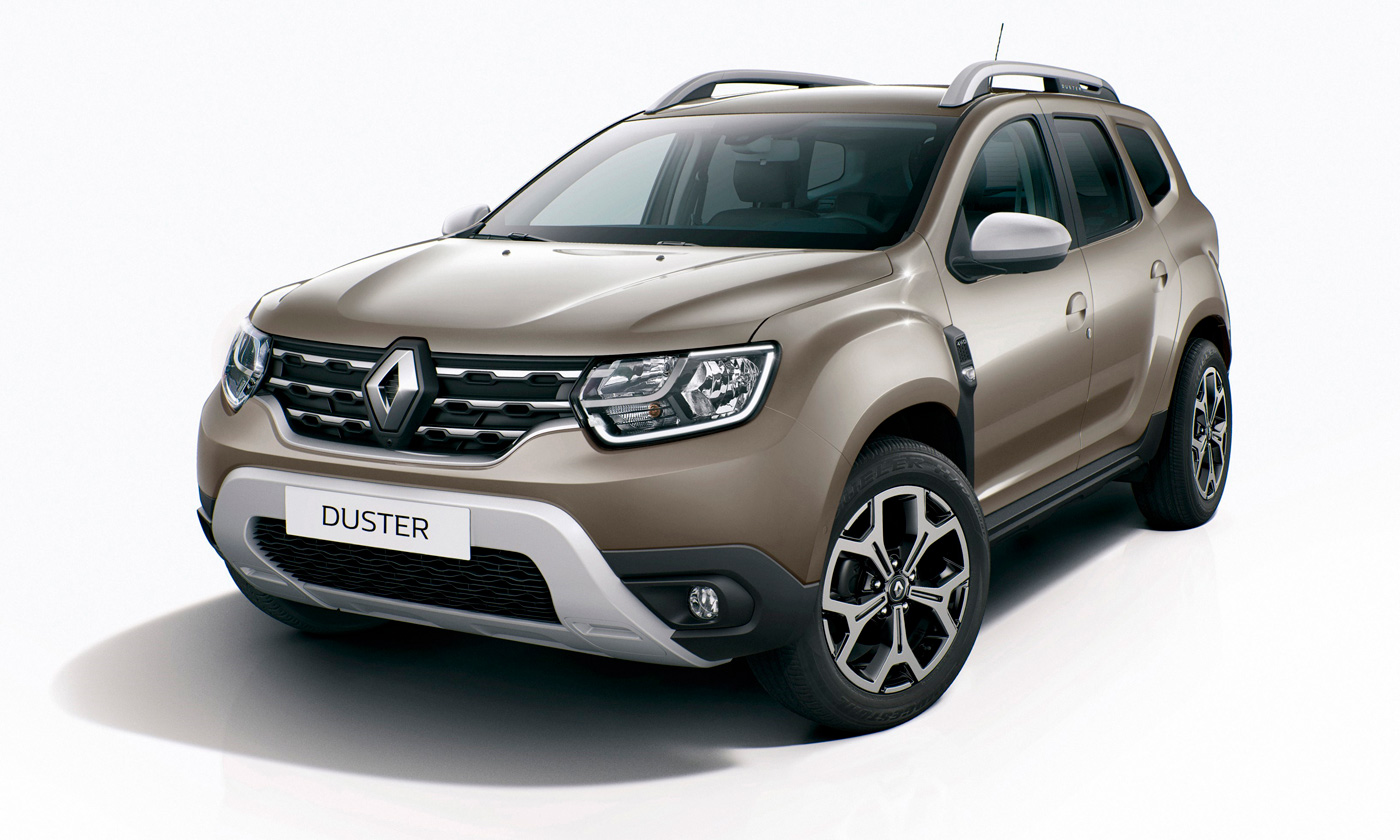 Euro Advance es el nuevo representante de Renault en Costa Rica