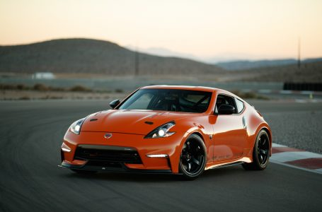 Celebrating the iconic 370Z, the Nissan Project Clubsport 23 is an ongoing parts development platform built with ultimate goal of creating a vehicle that owners could duplicate themselves using Nissan Motorsports or aftermarket parts.