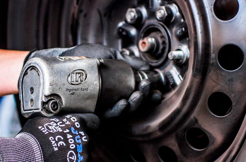 Automecanix ofrece mantenimiento de su auto a domicilio